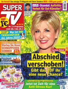 Super TV – 09 Juli 2020