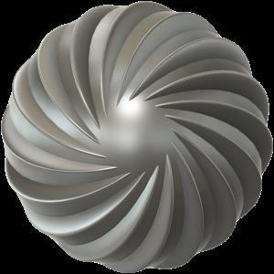 File Juicer 4.77 macOS