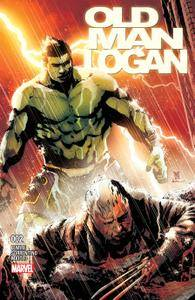 Old Man Logan 002 2016 Digital Zone-Empire