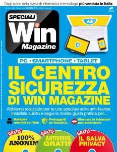 Win Magazine Speciali N.37 - Novembre 2017