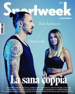 SportWeek – 11 luglio 2020