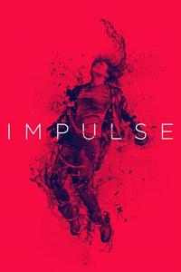 Impulse S02E09