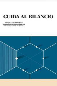 """Giuseppe Righetti, """"Guida al Bilancio"""""""