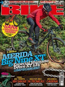 Bike España - febrero 2020