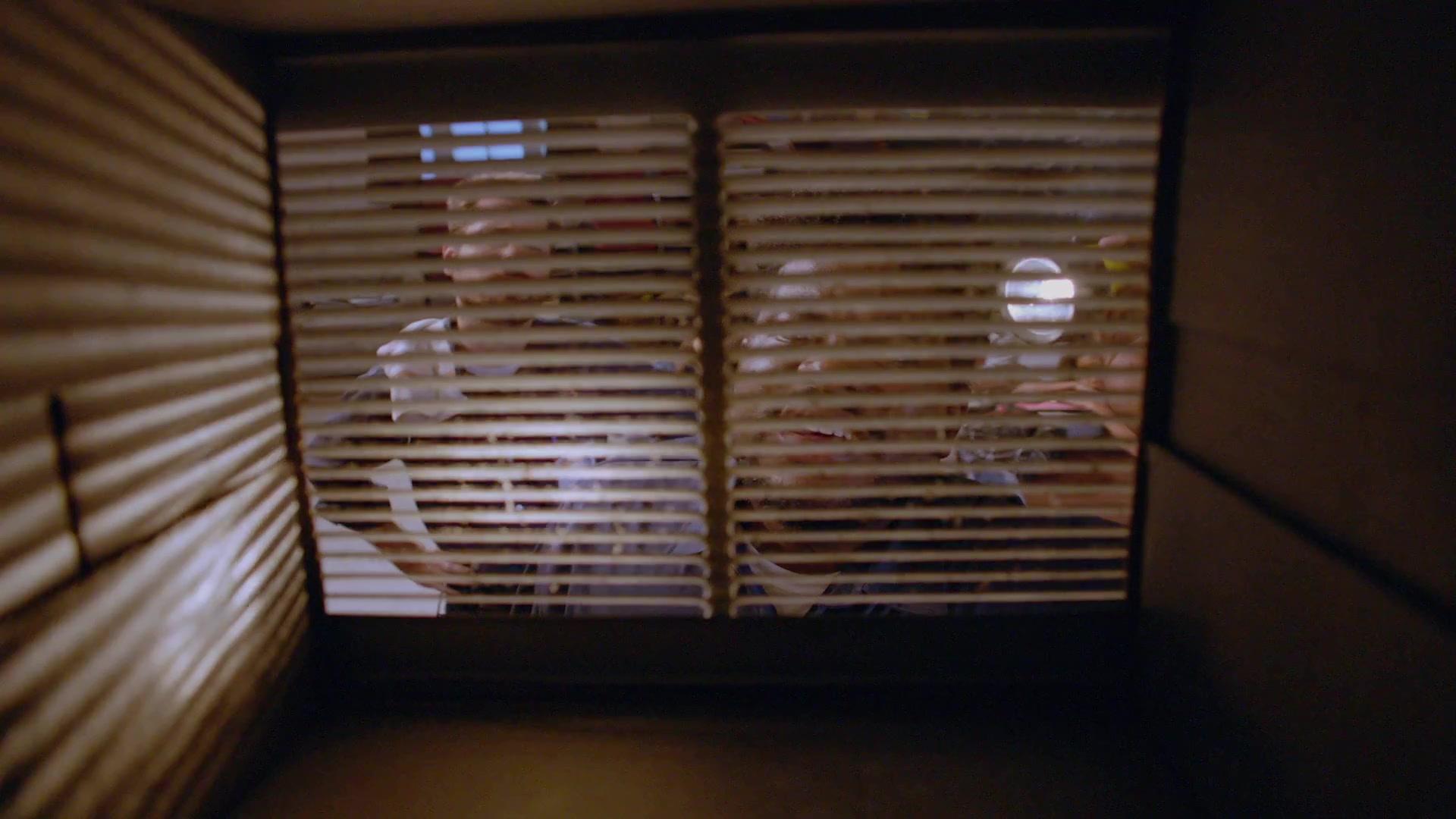 Detention Adventure S01E04