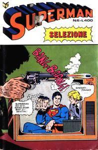 Superman Selezione - Volume 6