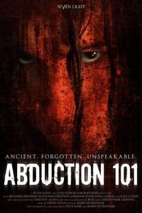 Abduction 101 (2019)