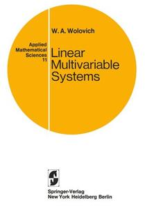 Linear Multivariable Systems