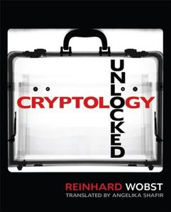 Cryptology Unlocked (Repost)