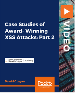 Case Studies of Award-Winning XSS Attacks: Part 2