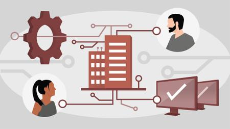DevOps Foundations: Transforming the Enterprise