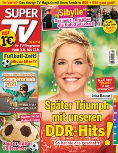 Super TV – 27 Mai 2021