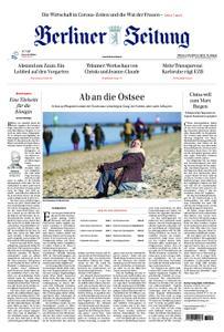 Berliner Zeitung – 06. Mai 2020
