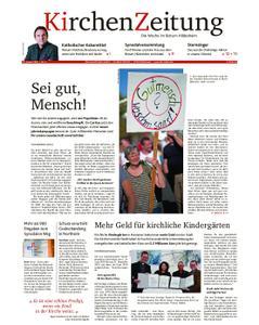 KirchenZeitung - Die Woche im Bistum Hildesheim – 19. Januar 2020