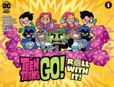 Teen Titans Go! Roll With It! 006 (2020) (digital) (Son of Ultron-Empire