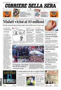 Corriere della Sera – 25 giugno 2020