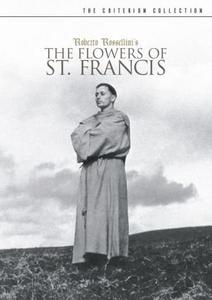 The Flowers of St. Francis (1950) [The Criterion Collection]