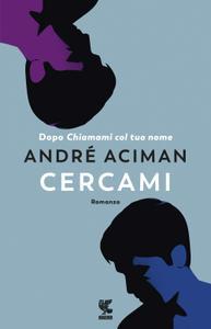 Andre Aciman - Cercami