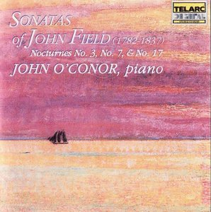 Sonatas of John Field