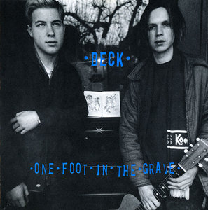 Beck - One Foot in the Grave (1994) [Re-Up]