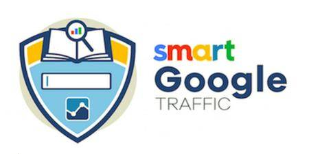 Ezra Firestone – Smart Google Traffic