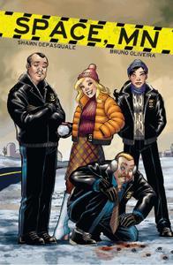 Arcana-Space Mn 2013 Hybrid Comic eBook