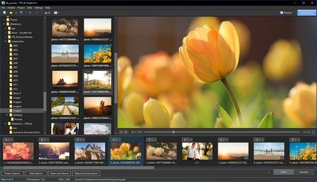 PTE AV Studio Pro 10.0.10 Build 7