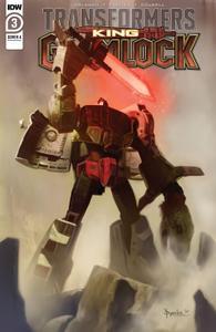 Transformers - King Grimlock 003 (2021) (digital) (Knight Ripper-Empire