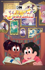 Steven Universe Ongoing 036 (2020) (digital) (Salem-Empire