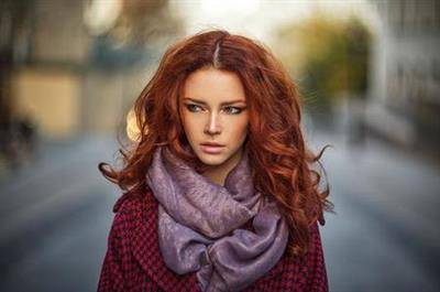 Ivan Warhammer Photography - Color Grading & Retouch Video Tutorial 02