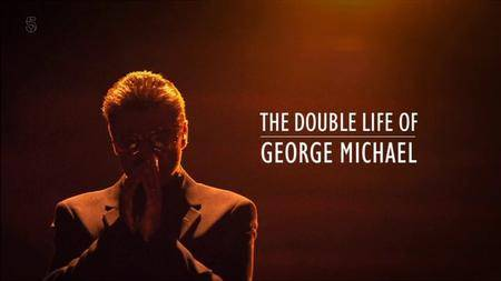 Channel 5 - The Double Life Of George Michael (2018)