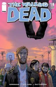 Walking Dead 018 2005 digital