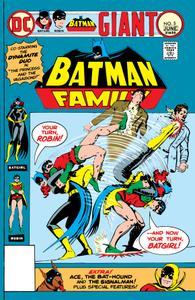 Batman Family 005 (1976) (Digital)