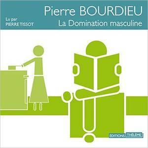 La Domination masculine [Audiobook]