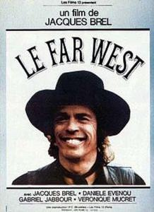 Far West (1973) Le Far-West