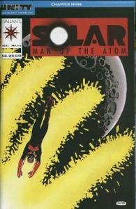 09 - Solar Man of the Atom 12