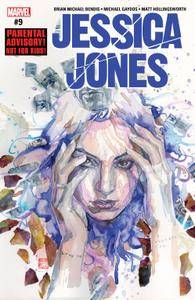 Jessica Jones 009 2017 Digital Zone-Empire