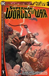 Future State - Superman - Worlds of War 001 (2021) (Digital) (Zone-Empire