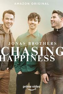 Chasing Happiness (2019)