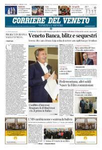 Corriere del Veneto Venezia e Mestre - 20 Dicembre 2017
