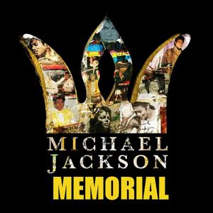 Michael Jackson - Memorial (2CD, 2019)