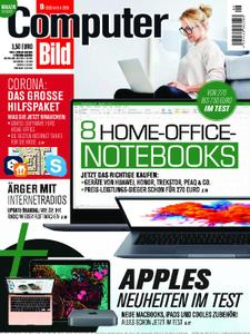 Computer Bild Germany – 09. April 2020