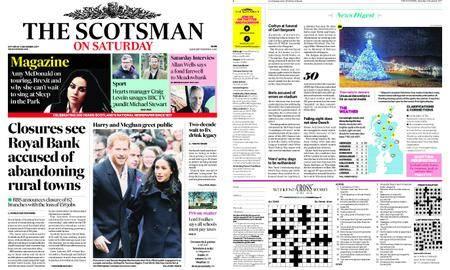 The Scotsman – December 02, 2017