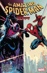 The Amazing Spider-Man v07 - 2099 (2020) (Digital) (F) (Zone-Empire