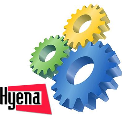 SystemTools Hyena 13.5.1