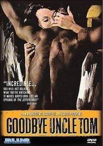 Goodbye Uncle Tom (1971) Addio zio Tom