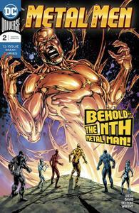 Metal Men 02 (of 12) (2020) (digital) (Son of Ultron-Empire