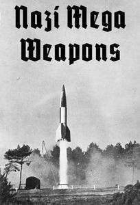 Nazi Mega Weapons S06E02