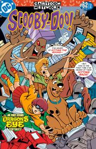 Scooby-Doo 2002-09 062 digital