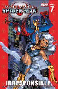 Ultimate Spider-Man v07 - Irresponsible (2003) (Digital) (Kileko-Empire